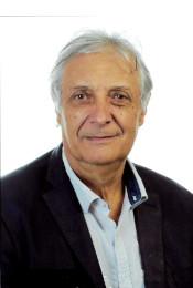 Michel PÉRAT