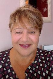 Chantal VERMANDE